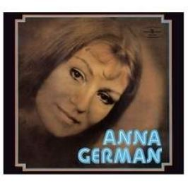 Anna German - Anna German (Płyta CD)