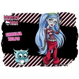 Monster High 006 - poduszka