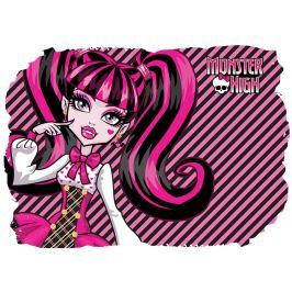 Monster High 018 - poduszka