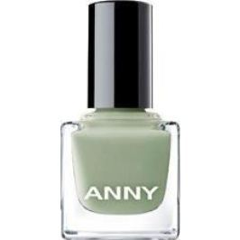 ANNY Nail Lacquer - lakier do paznokci 371 Camouflage 15ml